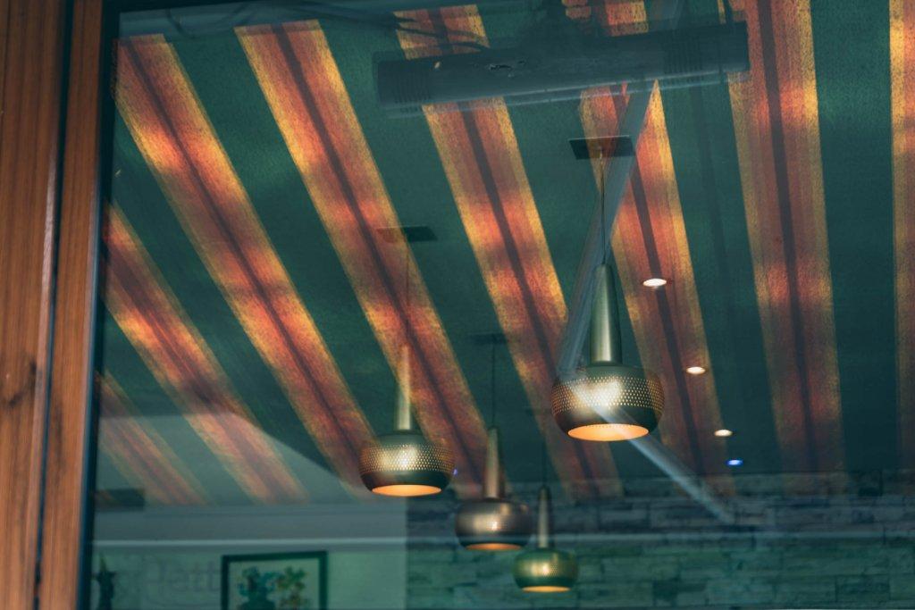 Geheimtippmuenchen Restaurant Maxpett 6 – ©wunderland media GmbH