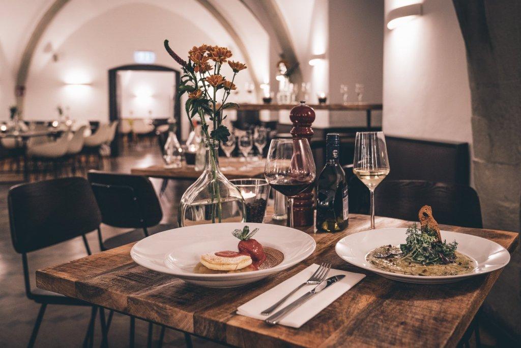 Geheimtippmuenchen Weinbar Lumpsteinundkuechenmeister19 – ©wunderland media GmbH