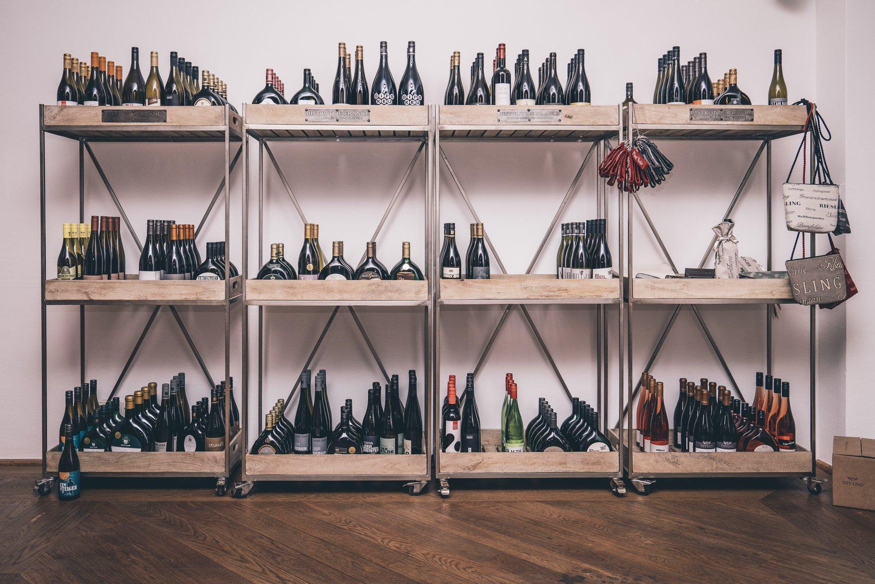 Geheimtippmuenchen Weinbar Lumpsteinundkuechenmeister4 – ©wunderland media GmbH