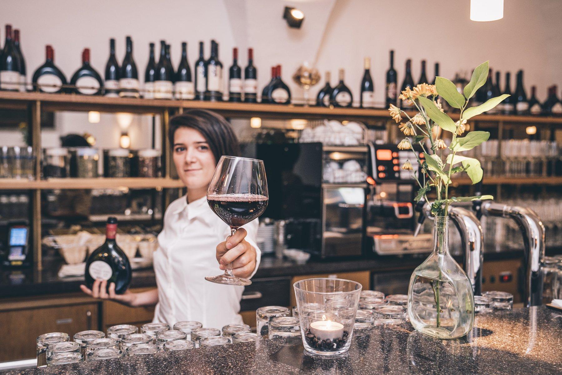 Geheimtippmuenchen Weinbar Lumpsteinundkuechenmeister7 – ©wunderland media GmbH