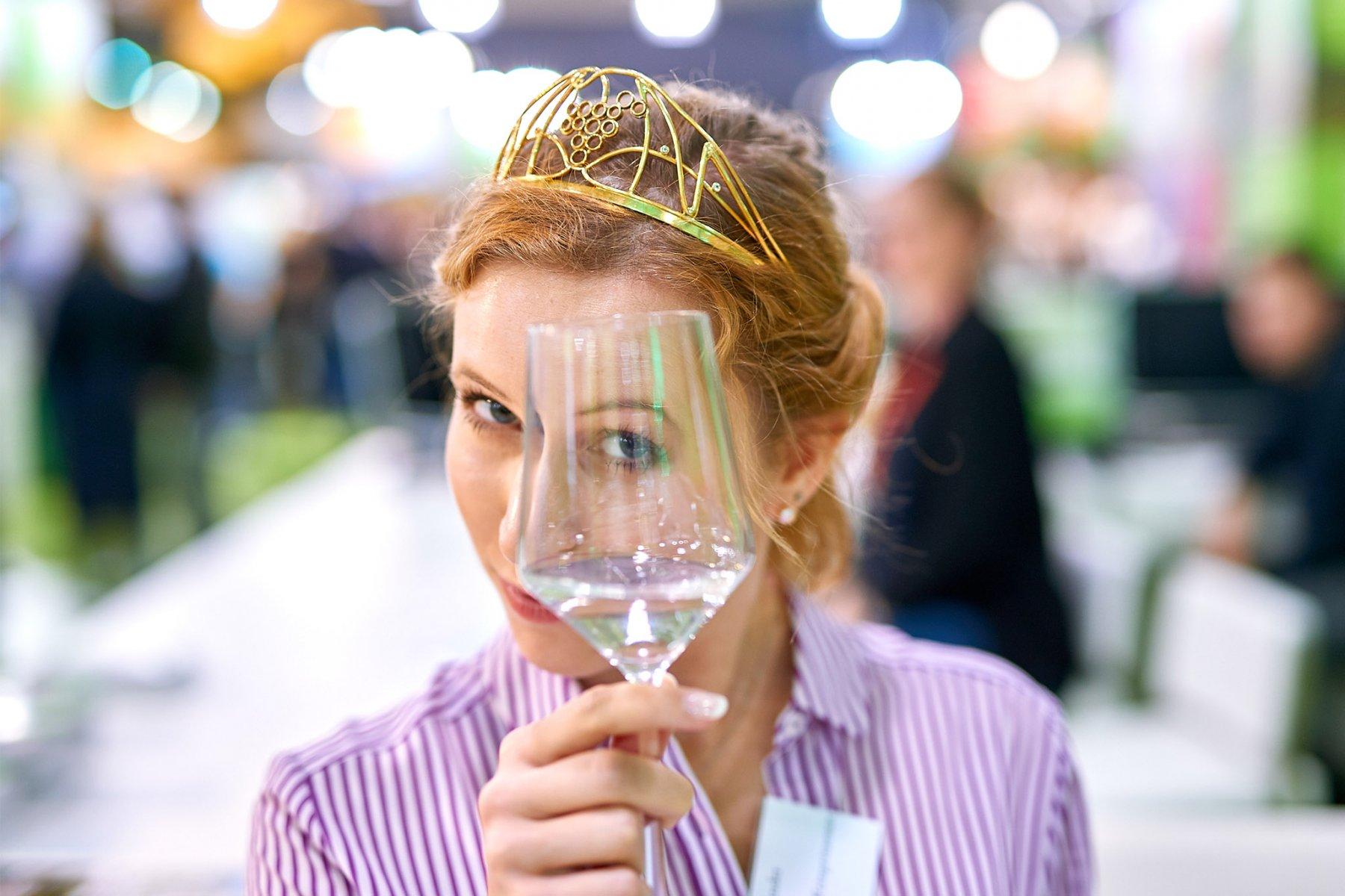 Vwt20 Weinhoheit 2048x1366 – ©Deutsches Weininstitut (DWI)