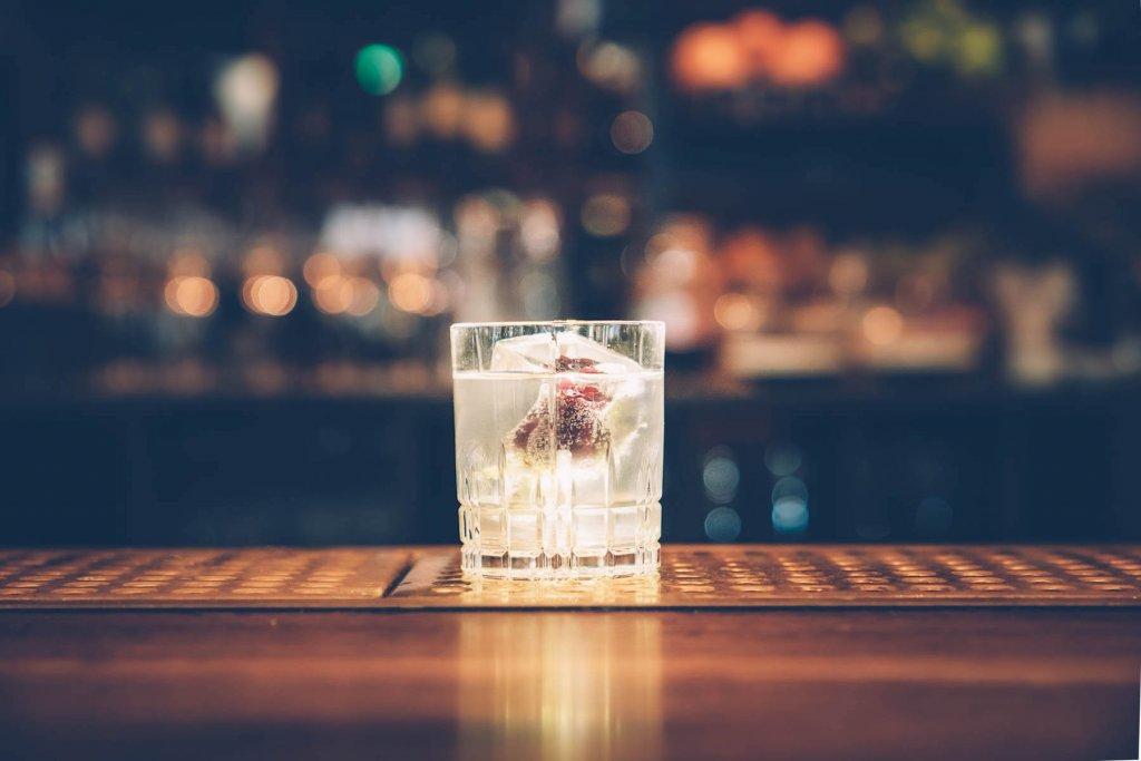 Delight Guide Muenchen Bar Herzog 30 – ©wunderland media GmbH