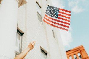 Geheimtipp Muenchen Essenundtrinken Amerikanischertagmuc Header – ©Unsplash