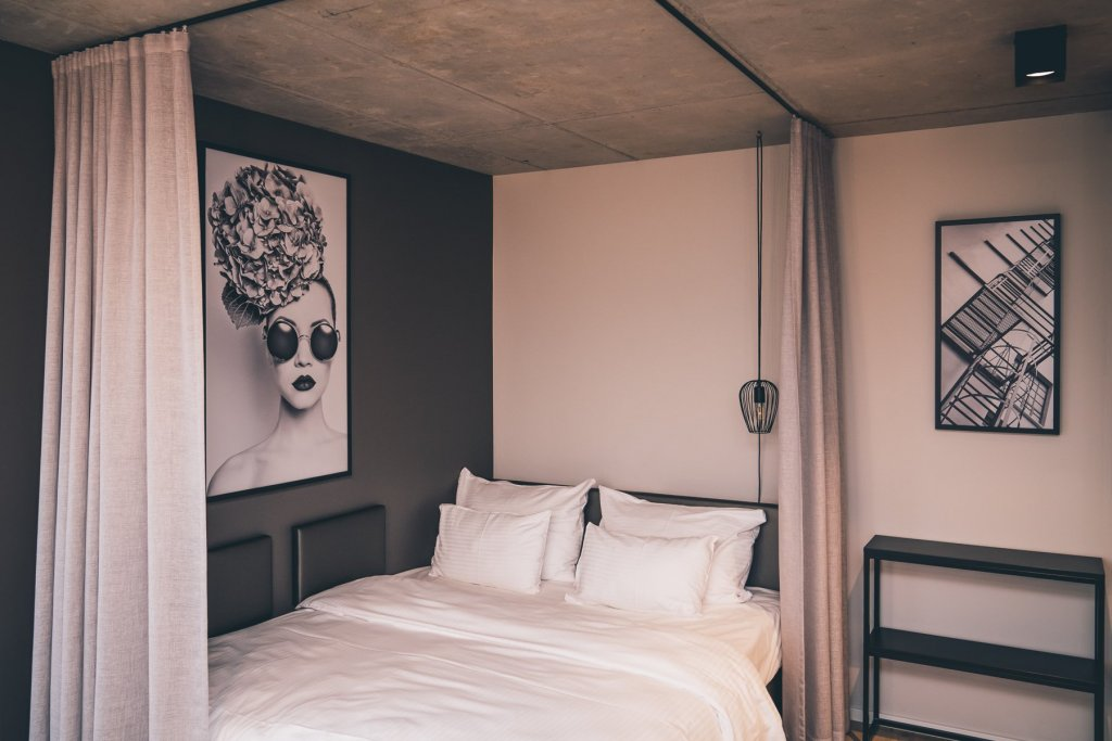 Geheimtipp Muenchen Hotel Joyn Apartments10 – ©wunderland media GmbH