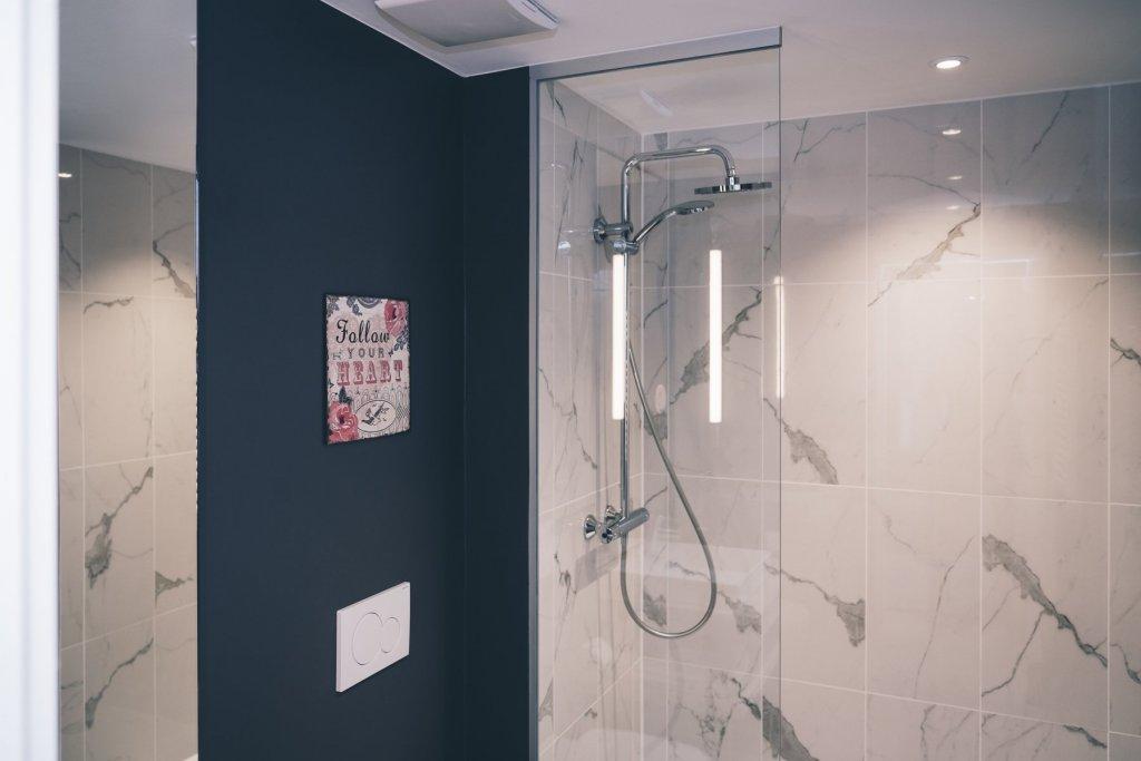 Geheimtipp Muenchen Hotel Joyn Apartments5 – ©wunderland media GmbH