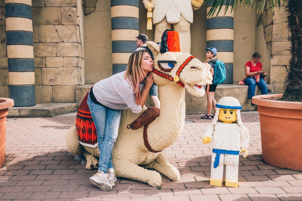 Geheimtipp Muenchen Legoland Deutschland Merlin Jahreskarte Entertaiment (50 Von 91) – ©wunderland media GmbH