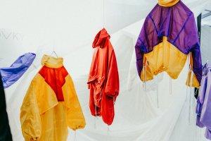 Geheimtipp Muenchen Top7 Kleidung Aussortieren Mode Fashion Fair Nachhaltig 3 – ©David Dvorace/Unsplash