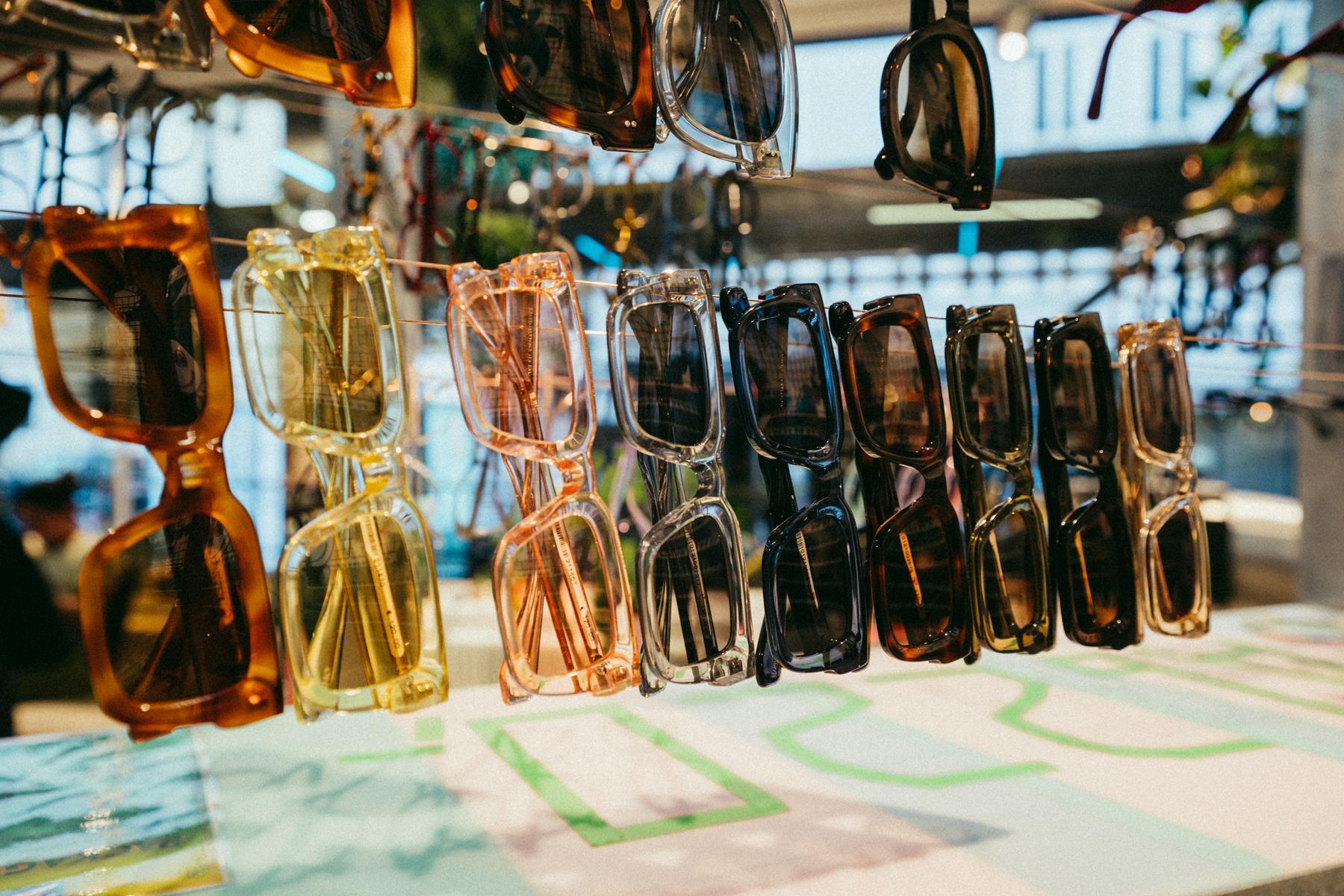 Gtm Toxtox Brillen Schwabing Ag 01 – ©wunderland media GmbH
