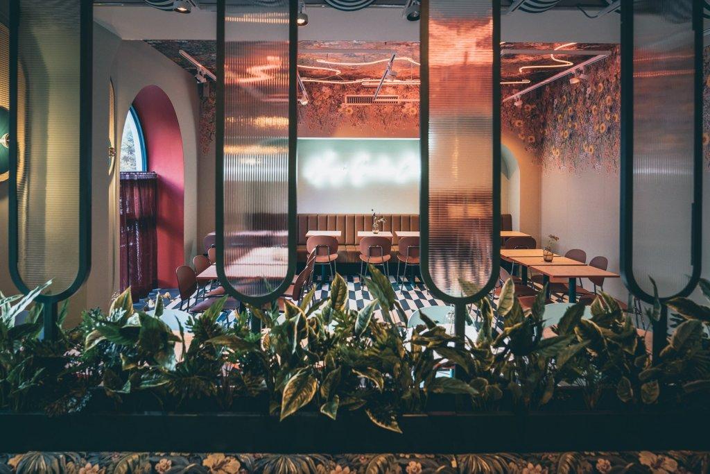 Mary's Garden Club Geheimtipp Muenchen 6020 – ©wunderland media GmbH